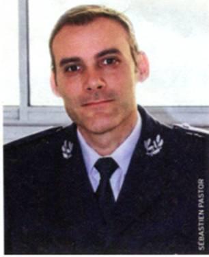 Proteger son domicile contre les cambriolages par la maif - Grille indiciaire commissaire de police ...